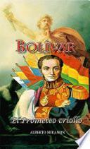 libro Bolívar, Ii