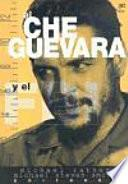 libro Che Guevara And The Fbi