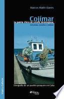 libro Cojimar