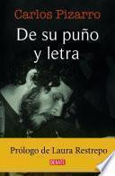 libro De Su Puño Y Letra