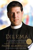 libro Dilema (spanish Edition)