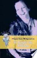 libro El Ángel De Filippa