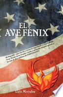 libro El Ave Fénix