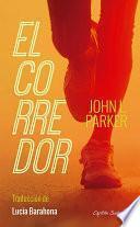 libro El Corredor