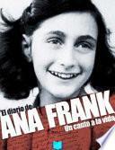 libro El Diario De Ana Frank