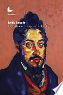 libro El Exilio Voluntario De Larra