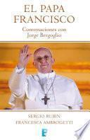 libro El Papa Francisco. Conversaciones Con Jorge Bergoglio