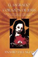 libro El Sagrado Corazón De Jesús