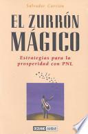libro El Zurrón Mágico