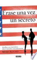 libro Érase Una Vez Un Secreto