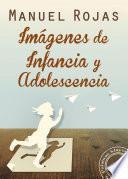 libro Imágenes De Infancia Y Adolescencia
