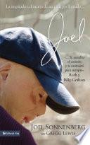 libro Joel