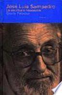 libro José Luis Sampedro