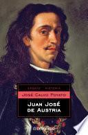 libro Juan José De Austria