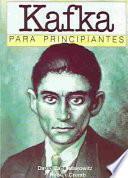 libro Kafka Para Principiantes