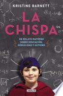 libro La Chispa