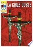 libro La Cruz Doble