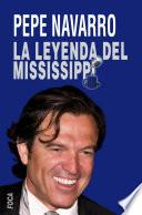 libro La Leyenda Del Mississippi