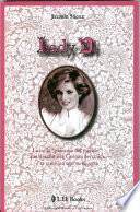 libro Lady Di