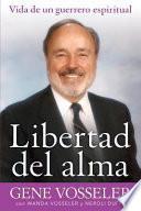 libro Libertad Del Alma