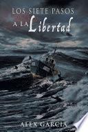 libro Los Siete Pasos A La Libertad