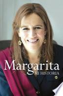 libro Margarita