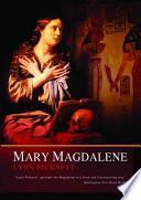 libro Mary Magdalene