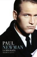 libro Paul Newman