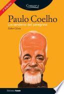 libro Paulo Coelho. Los Senderos Del Peregrino