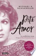 libro Pita Amor