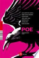 libro Poe