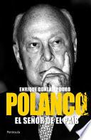libro Polanco. El Señor De El País