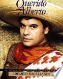 libro Querido Alberto