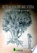 libro Retales De Mi Vida