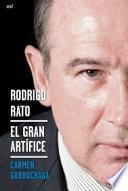 libro Rodrigo Rato