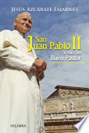 libro San Juan Pablo Ii