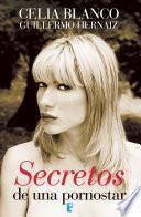 libro Secretos De Una Pornostar