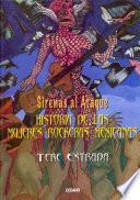 libro Sirenas Al Ataque/ Sirens To The Assault