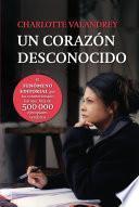 libro Un Corazón Desconocido