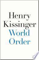 libro World Order