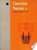 libro Ciencias Físicas Ii