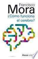 libro Cómo Funciona El Cerebro