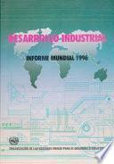libro Desarrollo Industrial