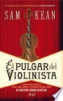 libro El Pulgar Del Violinista