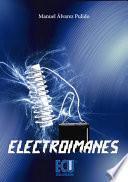 libro Electroimanes