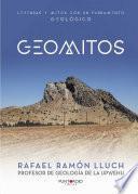 libro Geomitos: Leyendas Y Mitos Con Un Fundamento Geológico