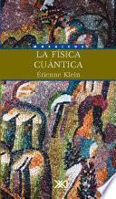 libro La Física Cuántica