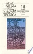 libro La Revolución De La Física En El Siglo Xvii