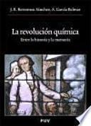 libro La Revolución Química
