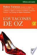 libro Los Tacones De Oz
